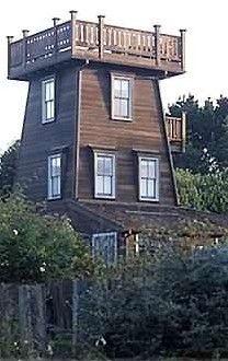 mendocino vacation rental vrbo 14958 2 br north coast cottage in rh pinterest ca Mendocino Hotel mendocino village cottages reviews