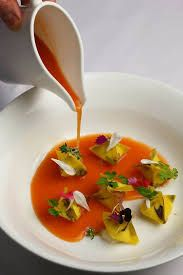 Risultati immagini per cannavacciuolo piatti | Cucina | Cibo, Chef e ...
