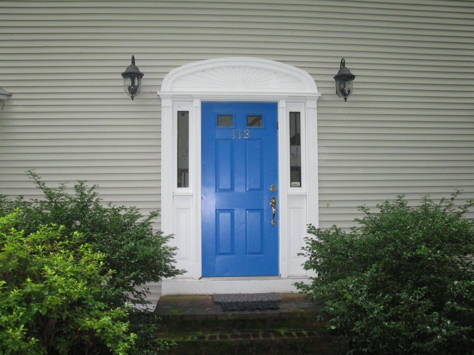 Exterior Door Pediment Styles Httpthefallguyediting