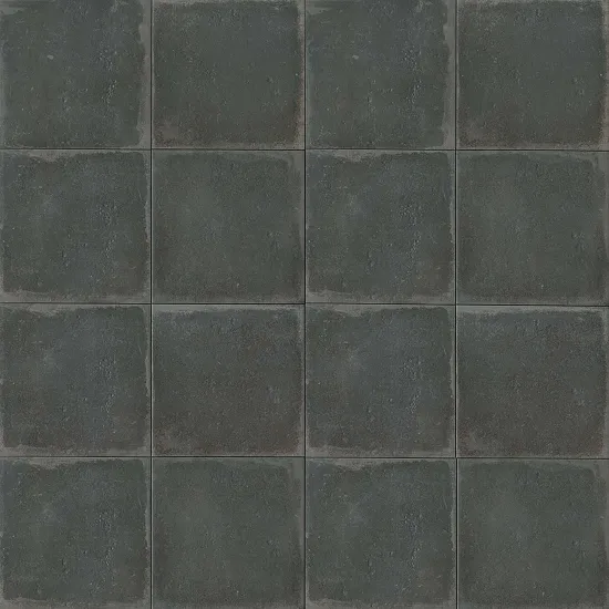 12x12 Palazzo Vintage Grey Wall Tiles Floor And Wall Tile Flooring