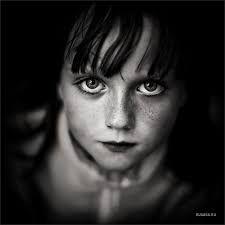 Картинки по запросу черно белые фото | Портрет, Фотография ...