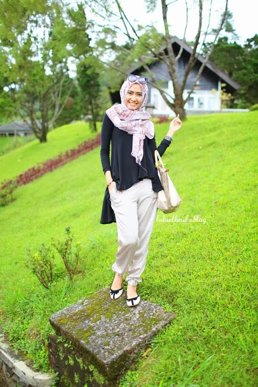 , Read our latest blog on hijab fashion and hijab styles and latest hijab news www.lissomecollec…, MySummer Combin Blog, MySummer Combin Blog