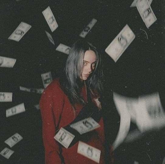 Billie Eilish net worth 2020 Billie, Billie eilish
