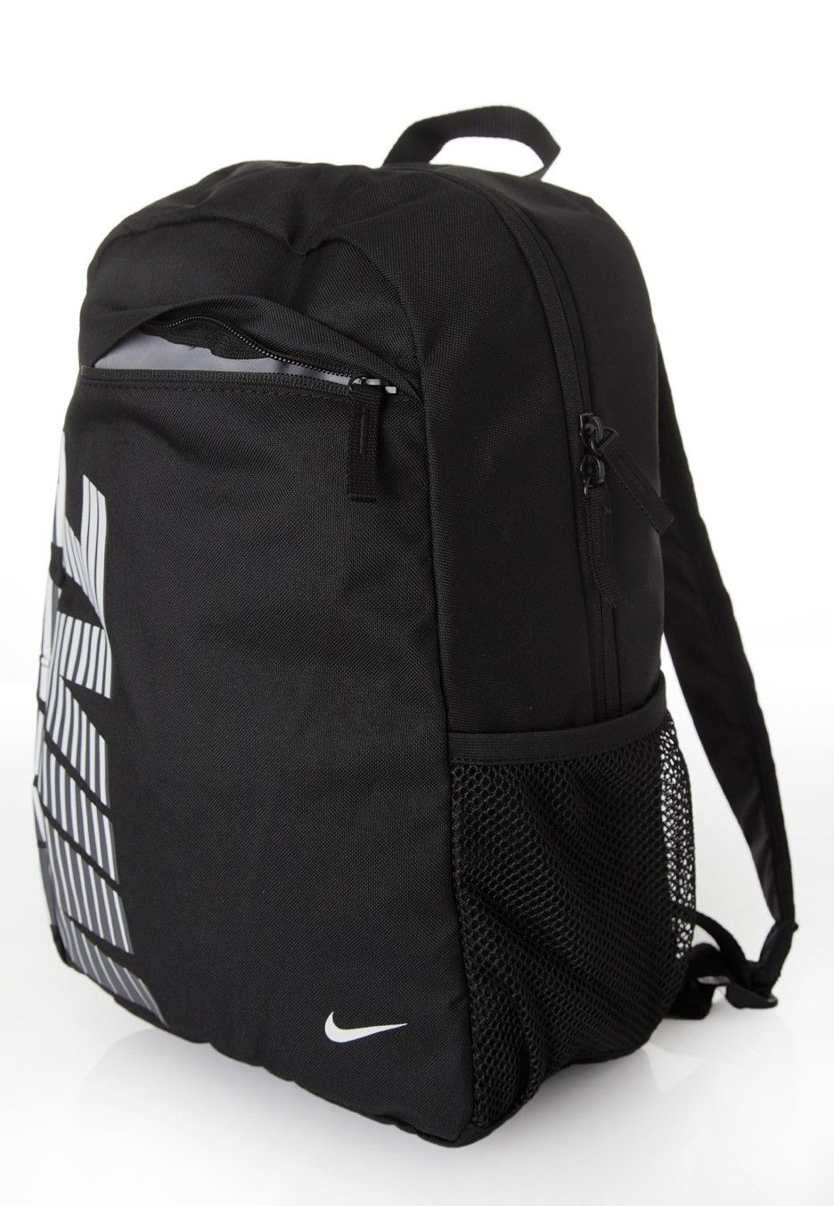 Nike - Classic Sand Black - Backpack - Official Merchandise Online Shop -  Impericon.com Worldwide 40 597cea19903e6