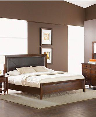 Macys Bedroom Furniture - Home Design Ideas