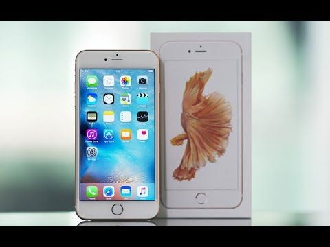 Giveaway iphone se release date canada