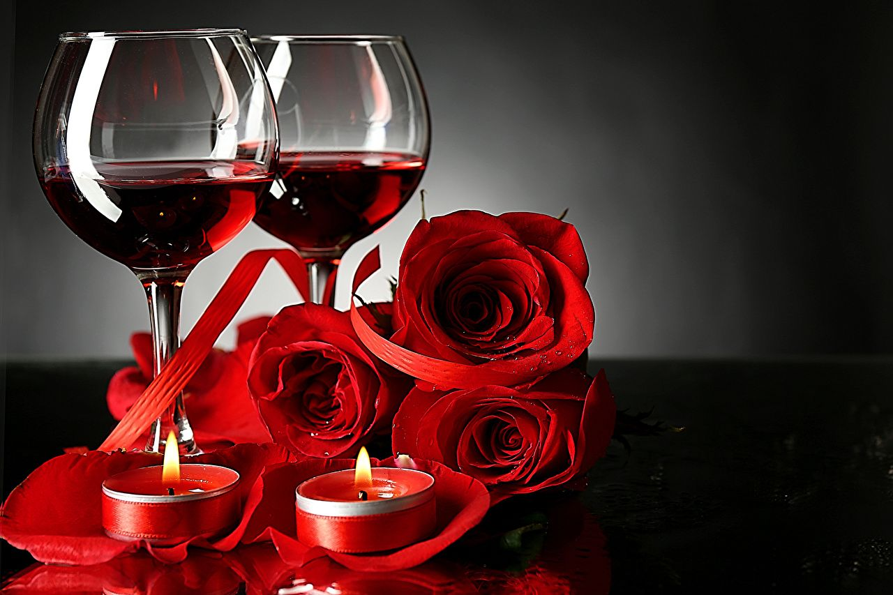 Wine And Roses 5d29 Com Fine Wines Red Wine Free Wine Wine Colored
