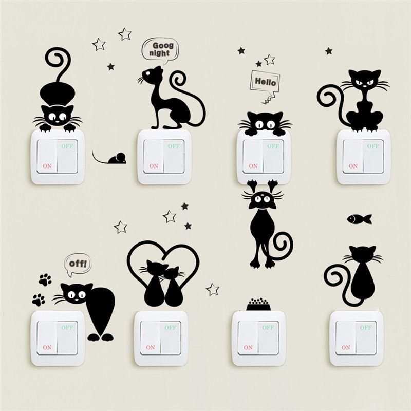 Code Promo Ambiance Sticker Idees