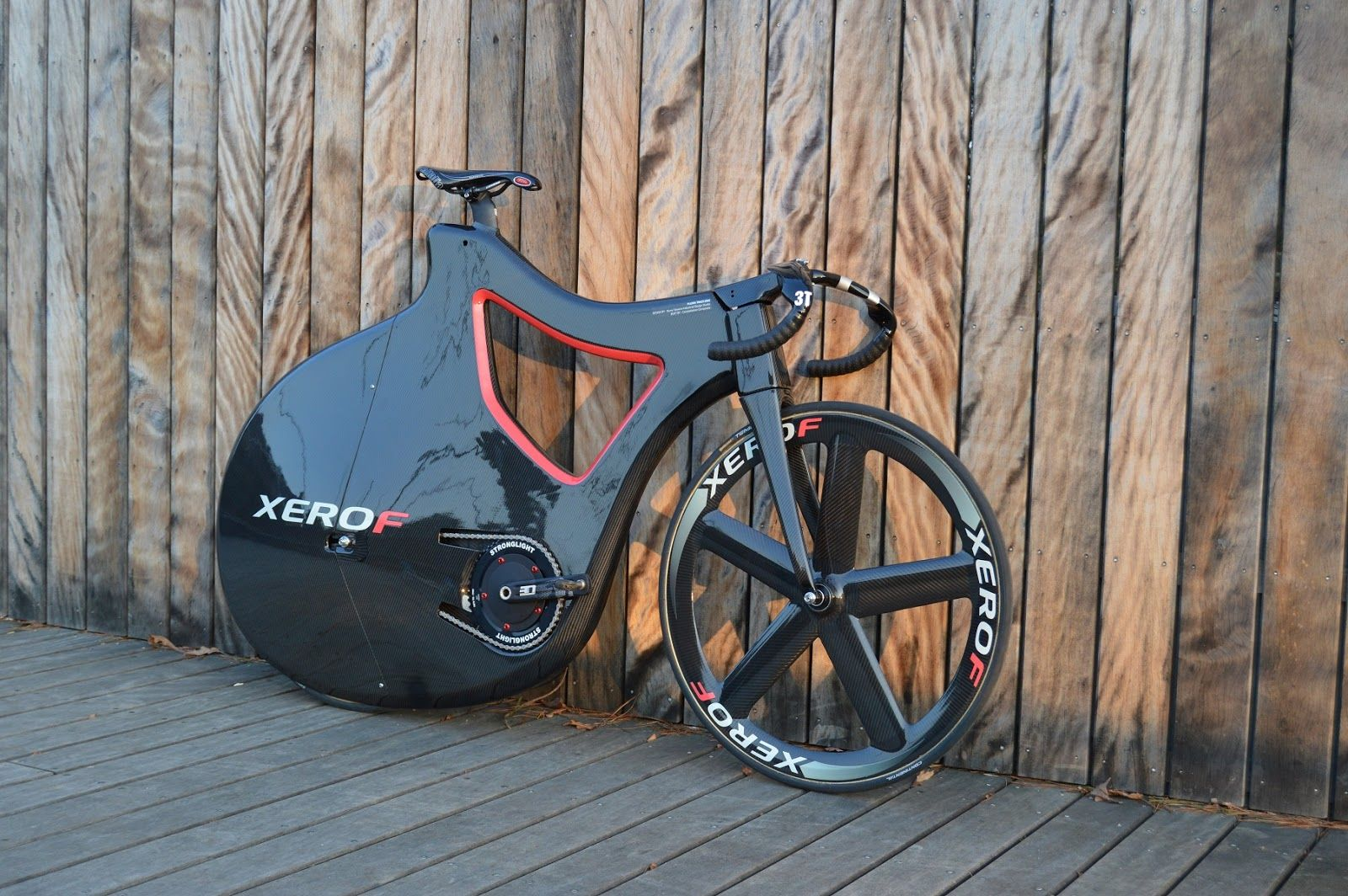 Pin by Adam Williams on FIX FIX BICYCLE | Pinterest | Bicycling ...