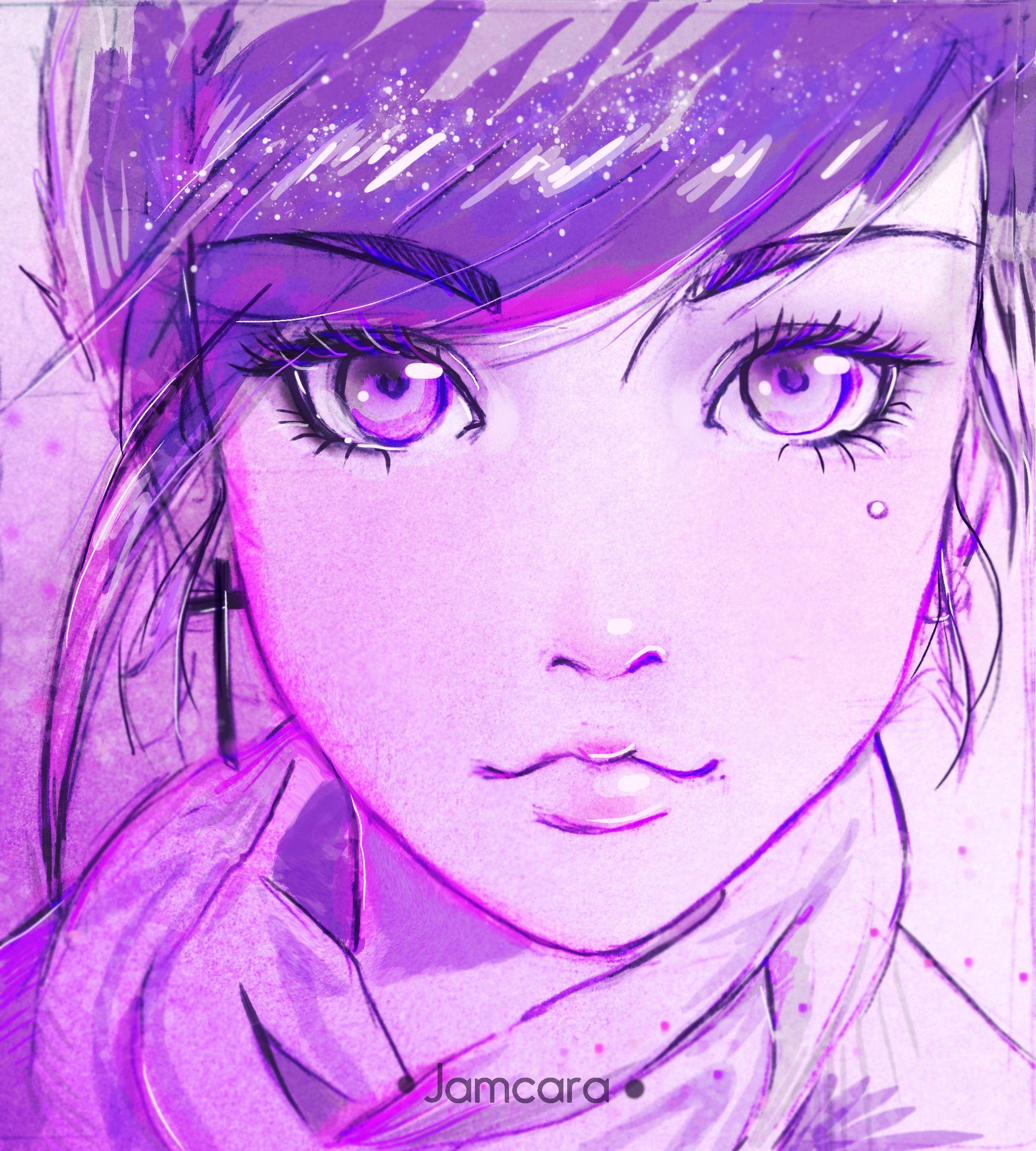 Artstation Muna Jamcara Art Realistic Drawings Interesting Drawings Drawings Pinterest