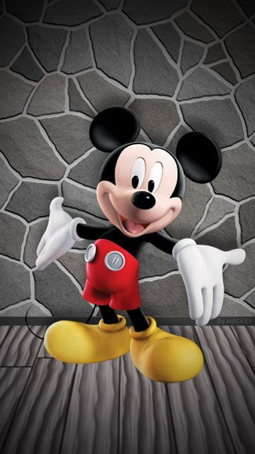Mickey Mouse Wallpapers For Phone Group Mickey mouse y