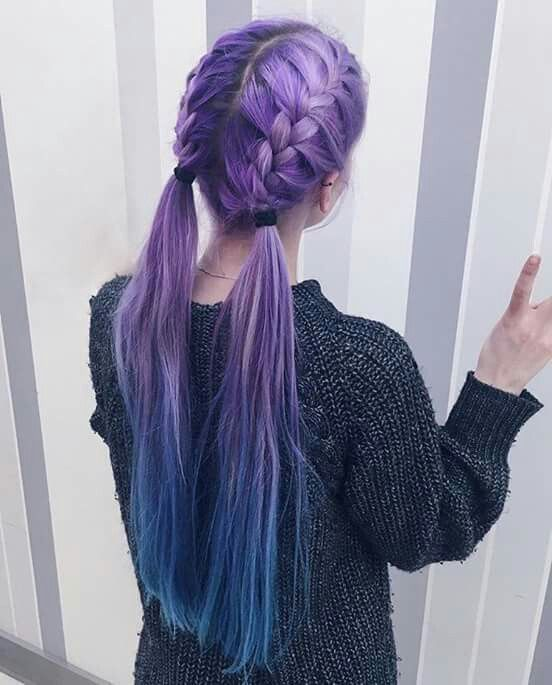 Pin by wilailuk on Hair | Pinterest | Dye hair, Hair coloring and ...