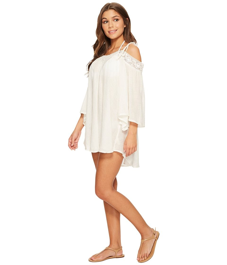 7861f61d7e Billabong Breeze On Cover-Up Women's Swimwear Cool Wip | Products ...