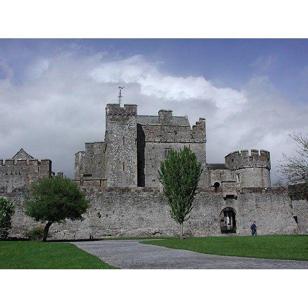 Irelands largest online dating site. Meet Irish - tonyshirley.co.uk