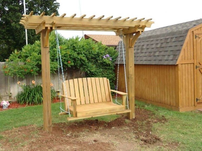 related image porch design swing design outdoor space on porch swing ideas inspiration id=62467