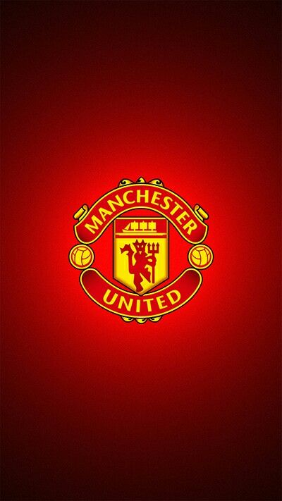 Manchester United Red Devils Bola Kaki Sepak Bola Pemain Sepak Bola