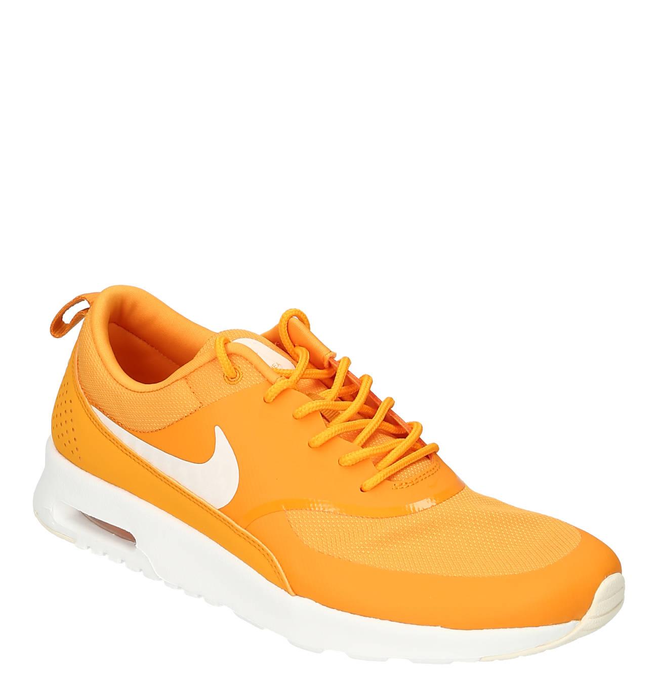 Nike Sportswear »Air Max Thea« Sneaker, Sportlicher Sneaker von Nike online kaufen OTTO  OTTO