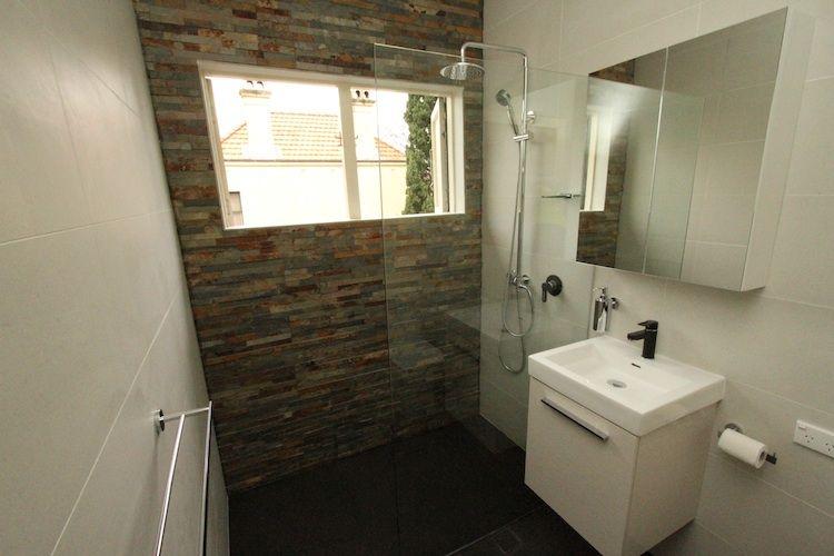 Best 25+ Bathroom Renovations Sydney Ideas On Pinterest | Awesome Showers,  Sunken Bath And Dream Bathrooms
