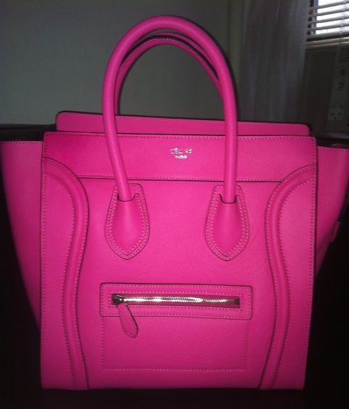 b1371a6c0bf9 Good websites for Celine Luggage Replica Handbag. Cheap replicas. Cheap  purses. Replicas