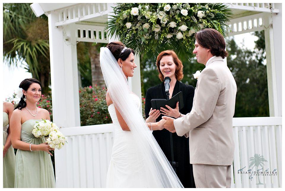 Rockledge Country Club Wedding inspiration, Wedding