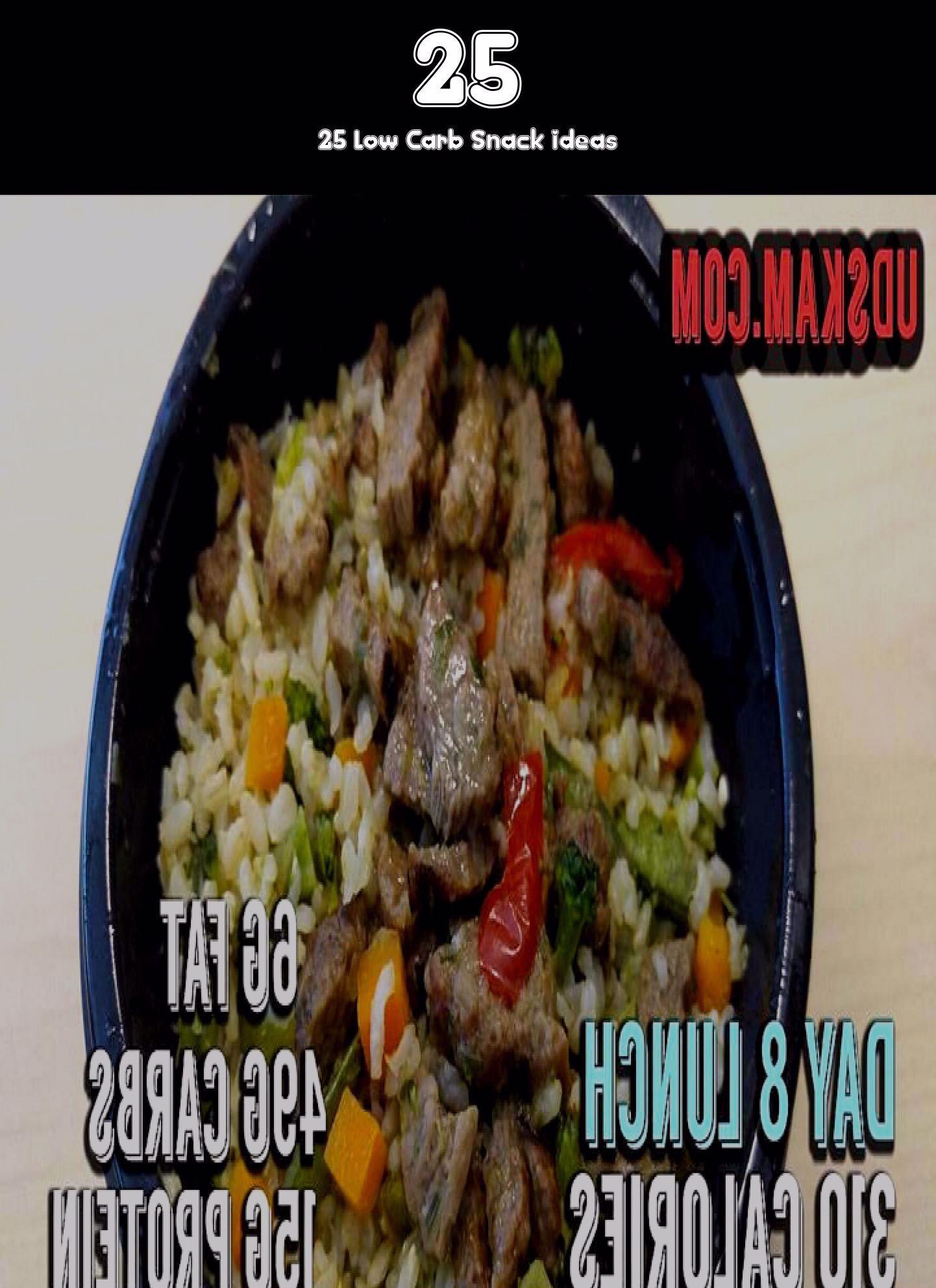 Day 8 lunch.. Evol Bulgogi Beef Bowl.  #kinobody #intermittentfasting #wsp #iifym #food #foodporn #yum #instafood #bulgogi #amazing #instagood #photooftheday #beef #diet #lunch #fresh #tasty #delish #delicious #eating #foodpic #foodie #foodpics #eat #hungry #foodgasm #bowl #fitness #cleaneating #eatclean by udskam 🧊  #lifestyle #sun