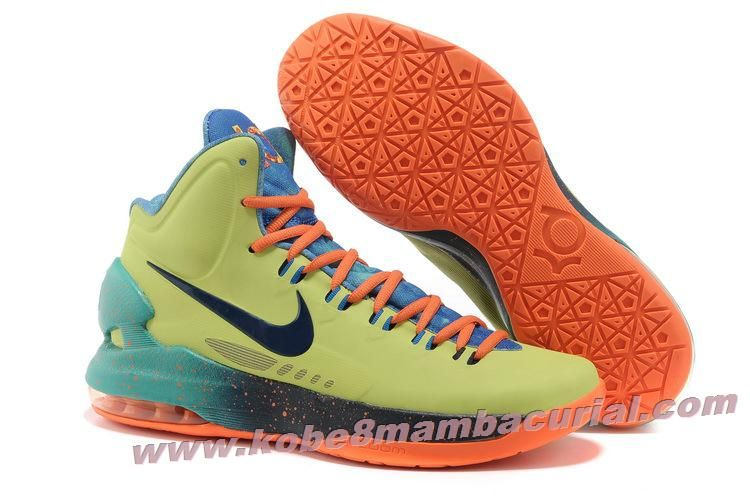 Kevin Durant New KD on sale,for Cheap,wholesale
