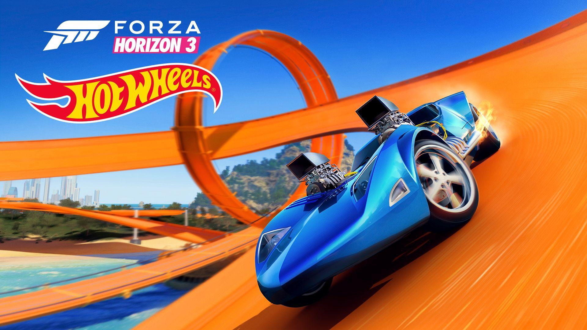 Best 20 forza horizon 5 ideas on pinterest forza horizon xbox one forza horizon 3 and forza horizon 4