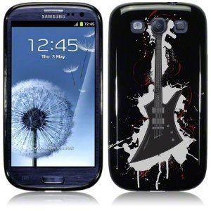 G1 Cases - Samsung Galaxy S3 i9300