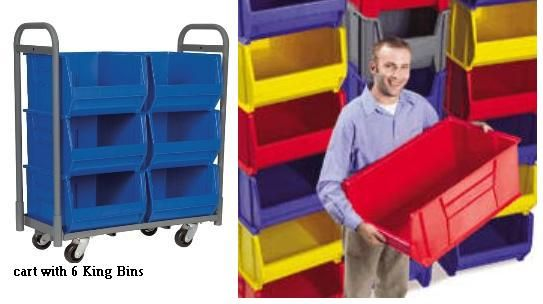 Explore Storage Bins Color Yellow And More