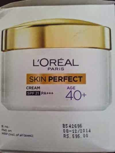 Skin Lifecell Care Reviews