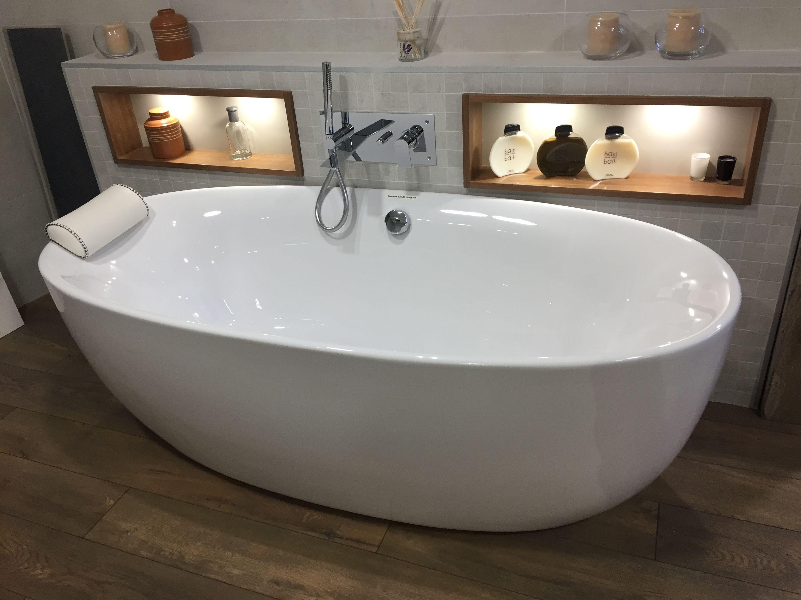 Banos Bild Von Ana Serrano Badezimmer Einrichtung Badezimmer Badewanne