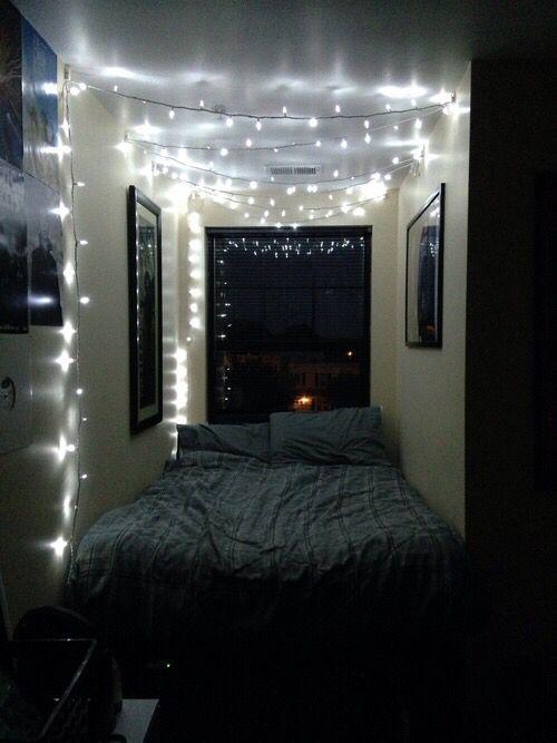 Gray Tumblr Rooms Google Search Room Ideas Pinterest Bedroom