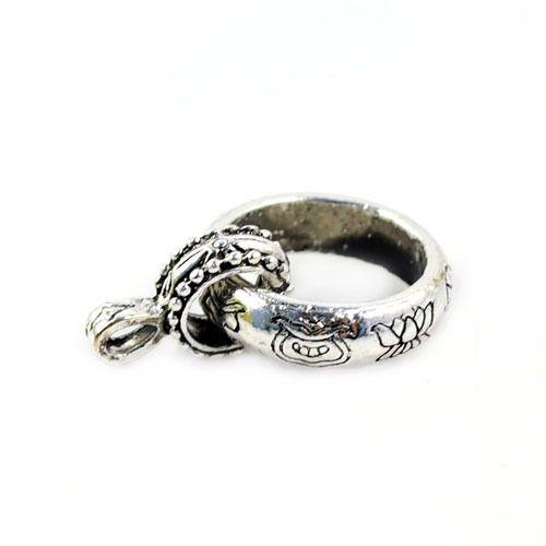 10pcslot wholesale alloy ring pendant jewelry necklace scarf 10pcslot wholesale alloy ring pendant jewelry necklace scarf pendant pt 363 mozeypictures Choice Image