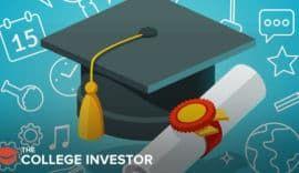 Best parent student loan options