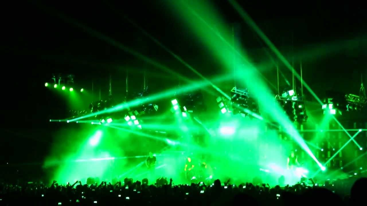 Nine Inch Nails-Reptile with Gary Numan | My Pictures | Pinterest ...
