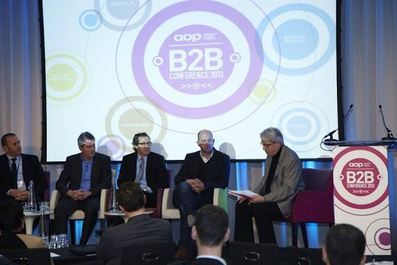 AOP B2B Digital Publishing Conference 2013 358