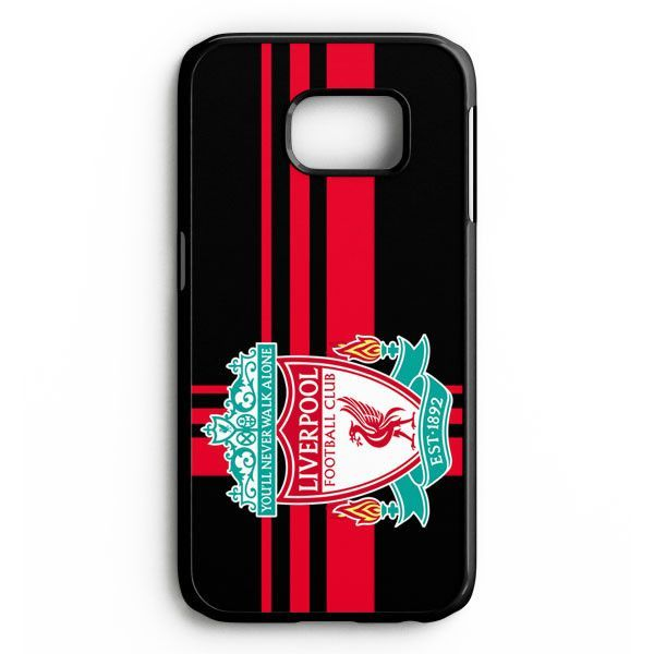 samsung s6 cases liverpool