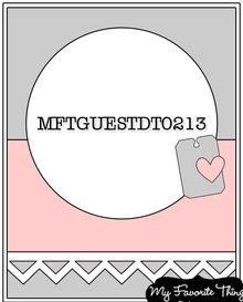 MFTGUESTTSTO213