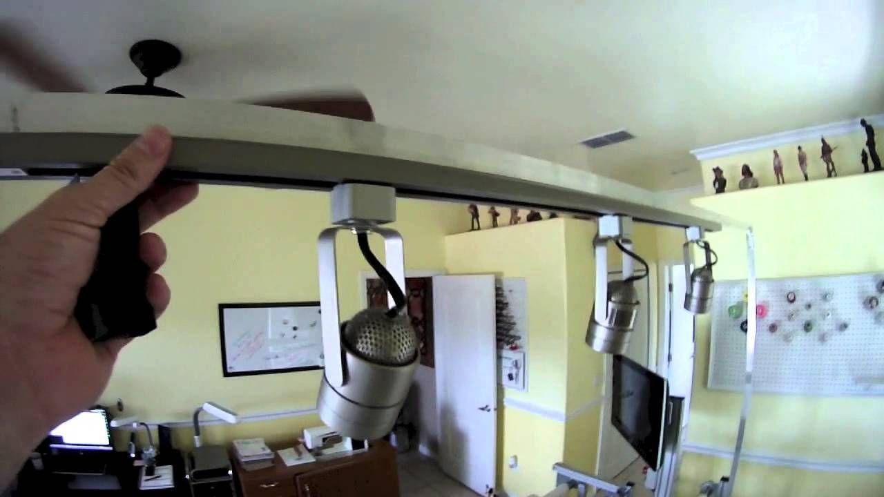 Video instructions for DYI Innova Light Bar for longarm quilting ... : long arm quilting videos - Adamdwight.com