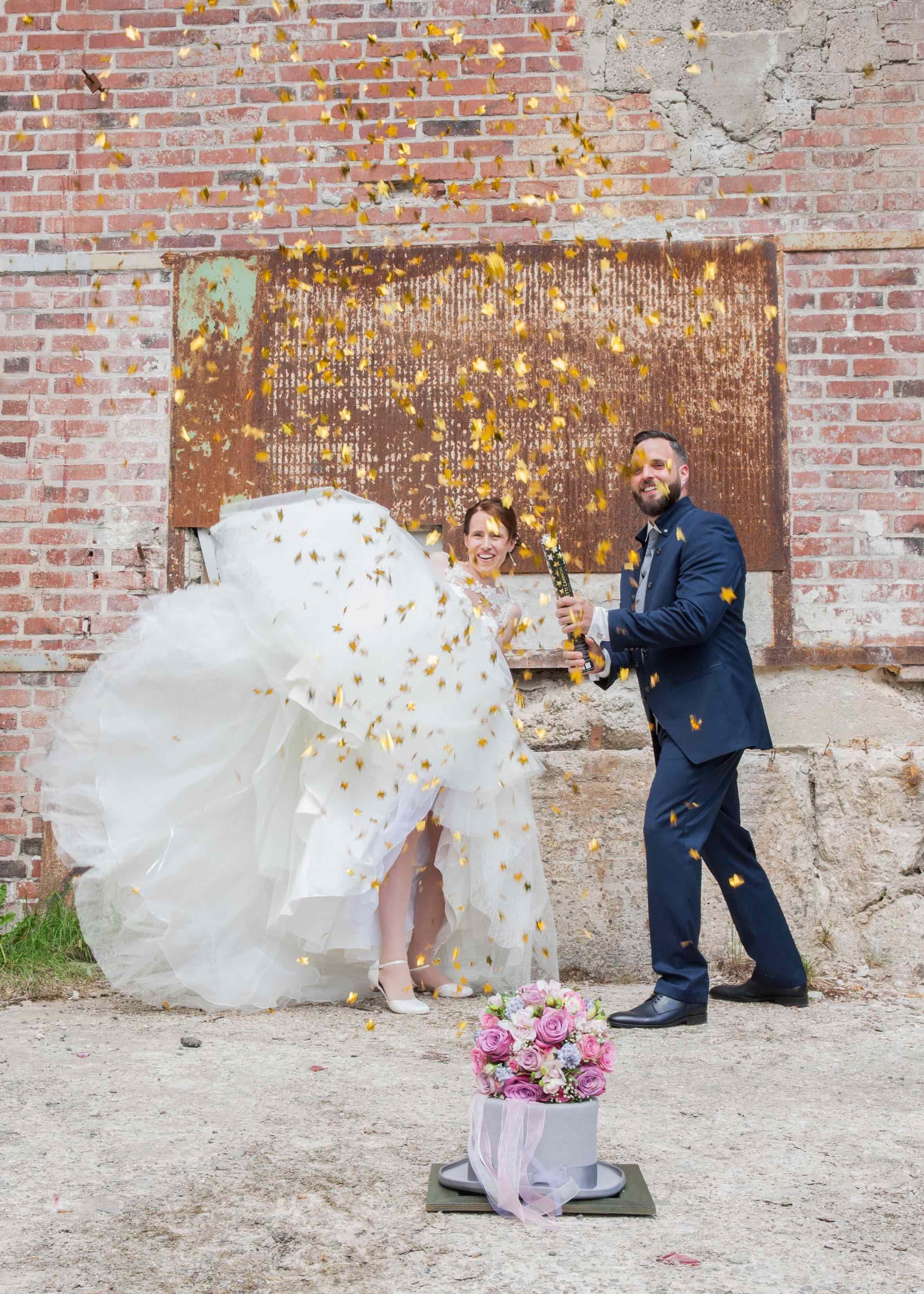 Heiraten Im Sauerland In 2020 Sauerland Fotografie Hochzeit
