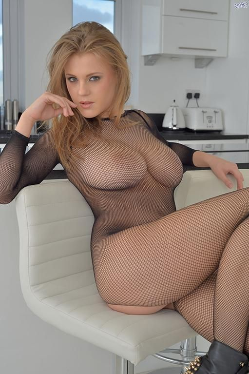 hot naked girls dicks