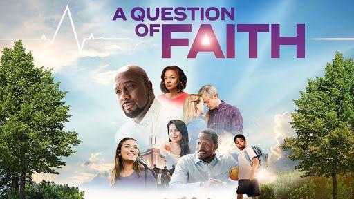 keeping the faith 2000 online subtitrat