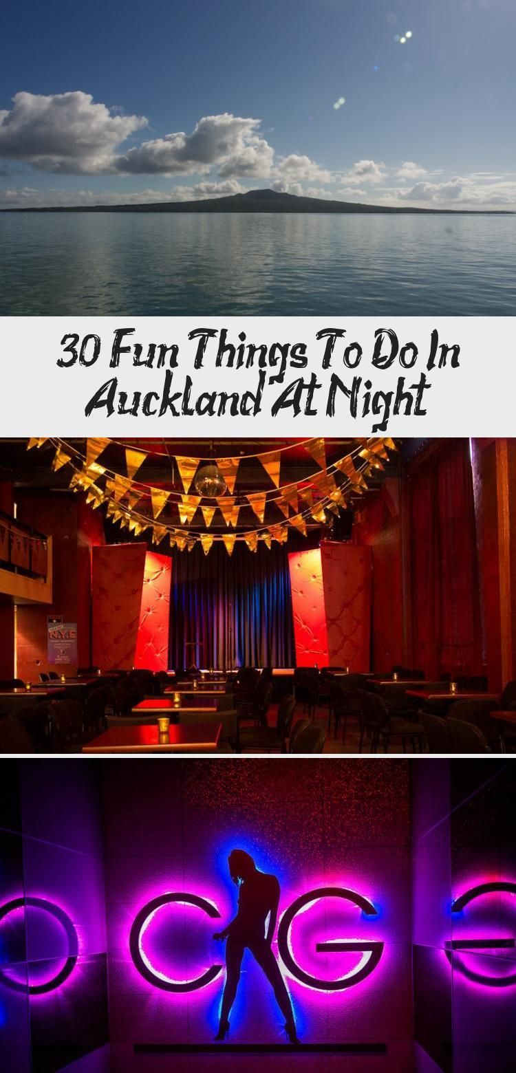 Casino fountain lights reverse bungy comedy clubs nightclubs and bars are j  Casino fountain lights reverse bungy comedy clubs nightclubs and bars are just a few of the m...