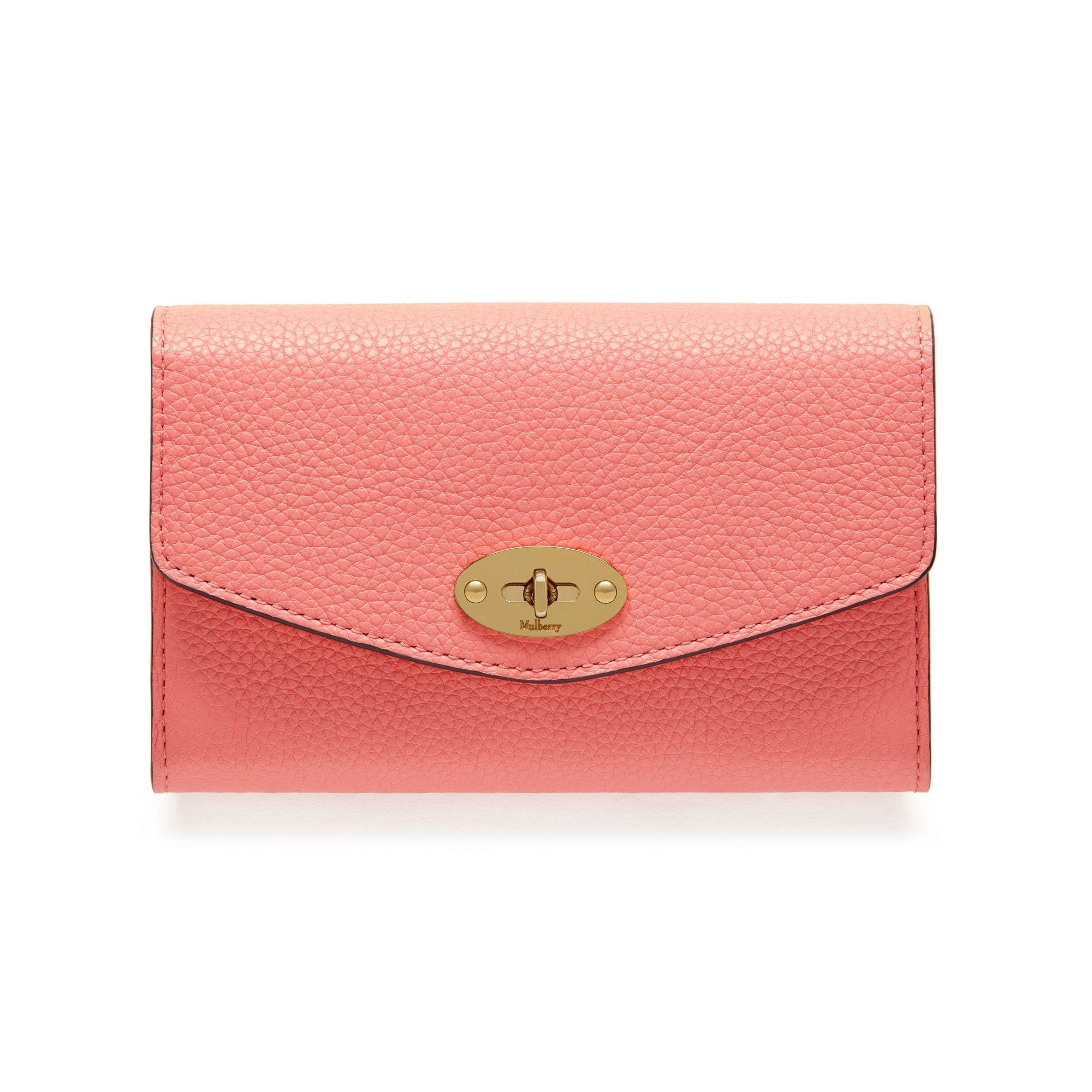 337a3d6d8c Medium Darley Wallet