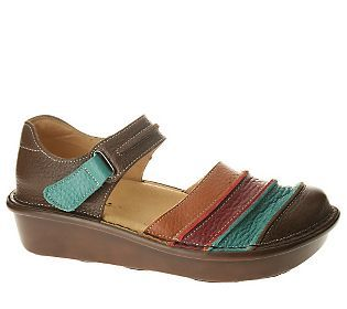 love these for Spring $89.00