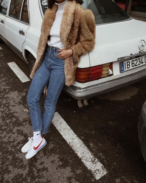 sale retailer ff637 c6ee7 uh-la-la-land  Style in 2019  Pinterest  Fashion, Style and