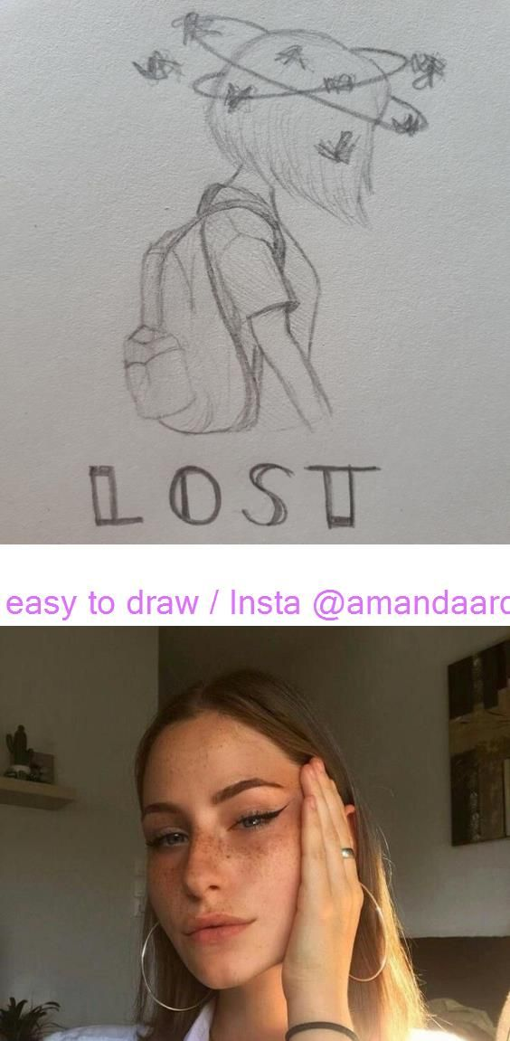easy to draw / Insta @amandaarduim - - #aamandaarduim #amandaarduim #insta #Lips #NailArtGalleries #Nails