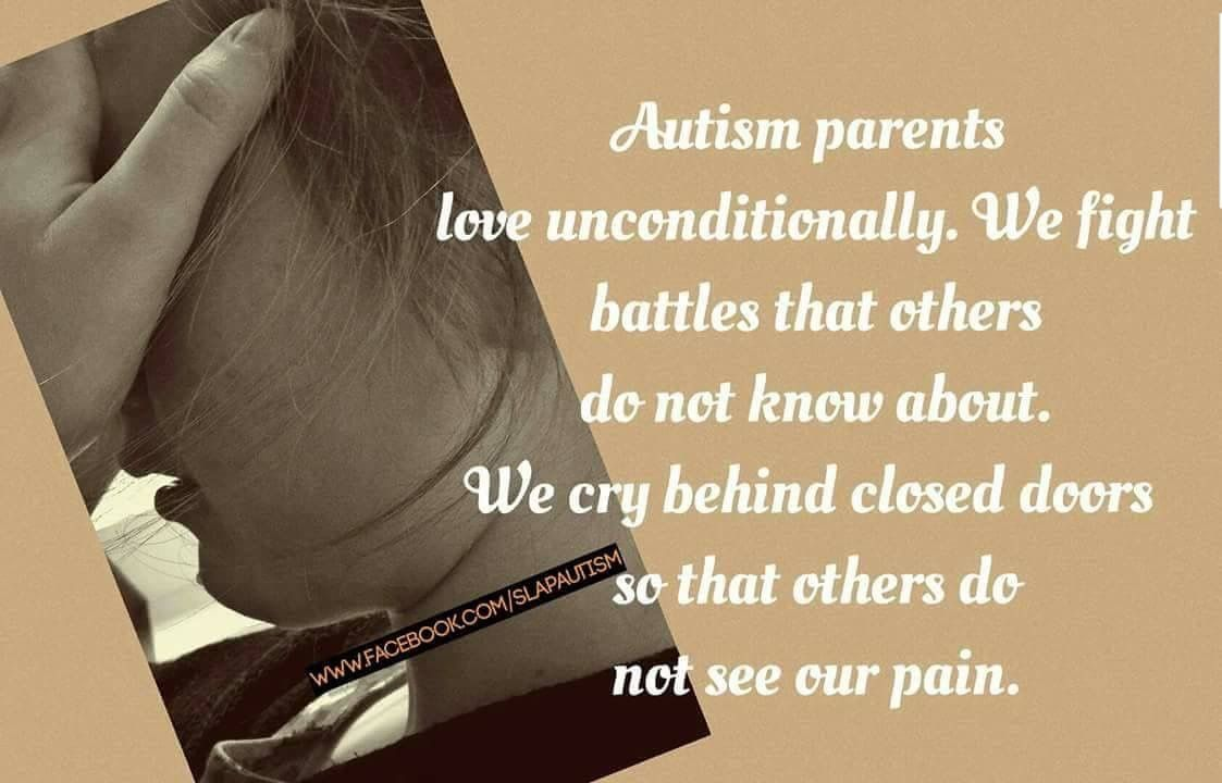 Pin on Autism,Aspergers,Anxiety,ADHD, Addictions