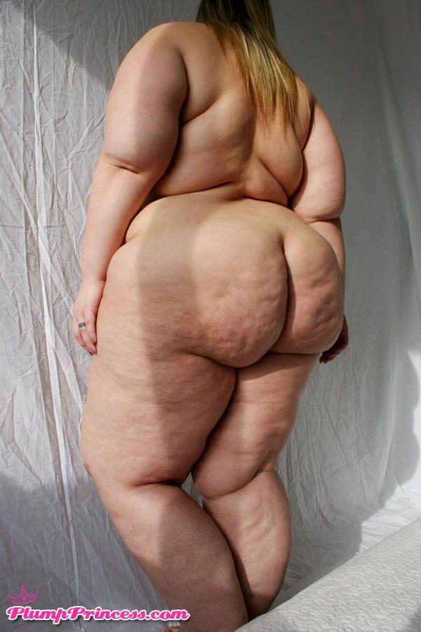 Beautiful big ass photos