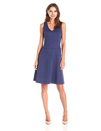 Lark /& Ro Womens Sleeveless Multi-Tiered Maxi Dress